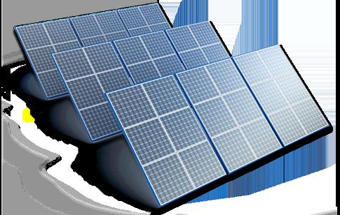 Купить в брянке солнечные элементы
