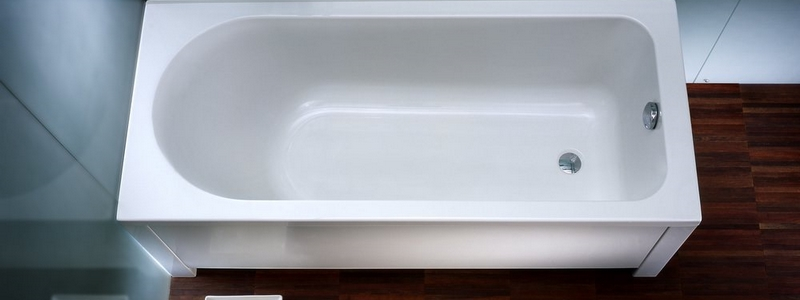 ванны Colombo