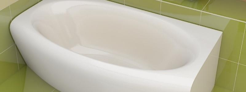 Акриловые ванны Artel Plast
