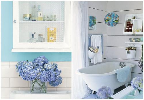 Картинки по запросу украшаем ванную комнату