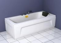 Гидромассажная ванна APOLLO AT-0941 (171х76)