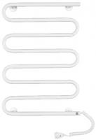 Полотенцесушитель INSTAL PROJEKT Medio Electro MEDE-60/100W (белый)