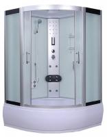 Душевой бокс AQUASTREAM Comfort 120 HW (120х120х220)
