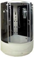Душевой бокс SERENA SE-32118M (118х118х215)