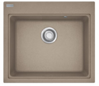 Кухонная мойка FRANKE Maris MRG 610-58 (114.0302.697)