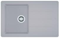Кухонная мойка FRANKE Basis BFG 611-78 (114.0258.041)