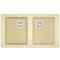 Кухонная мойка FRANKE Basis BFG 620 (114.0363.936)