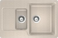 Кухонная мойка SCHOCK Manhattan D150 S Terra-38 (22076038)