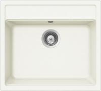 Кухонная мойка SCHOCK Nemo N100 Alpina-07 (23026007)