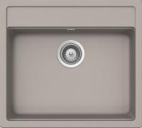 Кухонная мойка SCHOCK Nemo N100 Beton-42 (23026042)