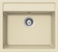 Кухонная мойка SCHOCK Nemo N100 Colorado-08 (23026008)