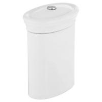 Бачок унитаза Villeroy&Boch Amadea 779511R1 (Альпийский белый CeramicPlus)