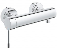 Смесители для душа Смеситель для душа GROHE Essence New 33636001
