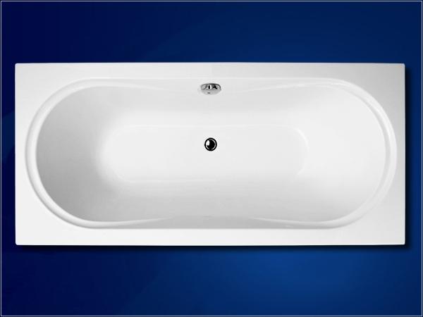 акриловые ванны размеры и цены фото пермь