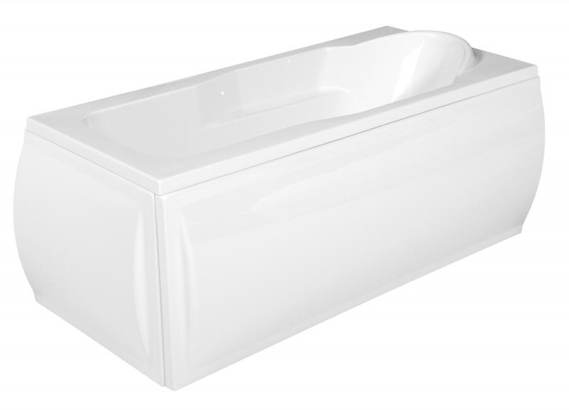 cersanit выбрать ванну: