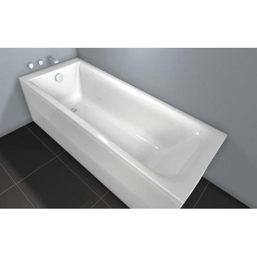 ванна чистка от пятен