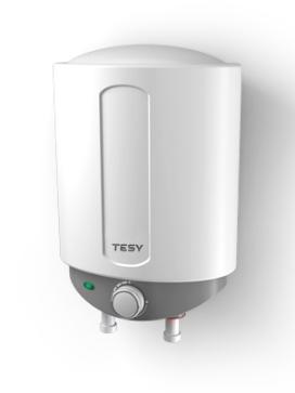 водонагреватель Tesy