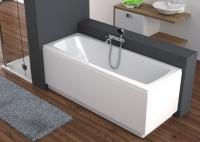 Польские ванны