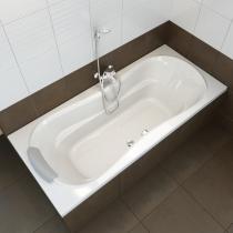 Ванна RAVAK Campanula II 170х75