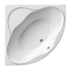 Акриловые ванны Ванна RAVAK New Day 150x150