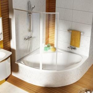 Ванна RAVAK New Day 150x150