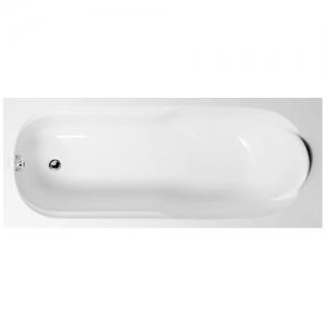 Акриловые ванны Ванна VAGNERPLAST Nymfa 160x70
