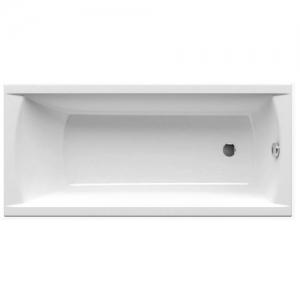 Акриловые ванны Ванна RAVAK Classic 170x70
