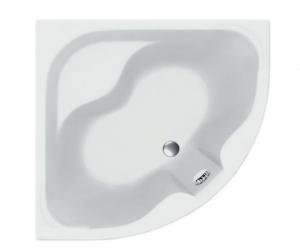 Акриловые ванны Ванна KOLLER POOL Atlanta 150х150