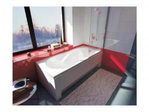 Ванна KOLLER POOL Delfi 150х70