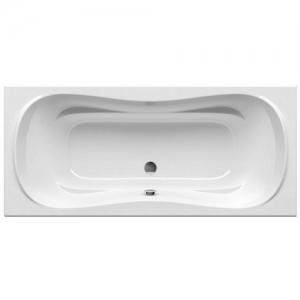 Акриловые ванны Ванна RAVAK Campanula II 170х75