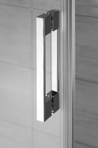 Душевая дверь RADAWAY Espera DWJ - 120