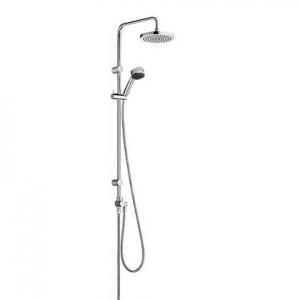 Душевая программа Душевая система  KLUDI Dual Shower System 6609005-00