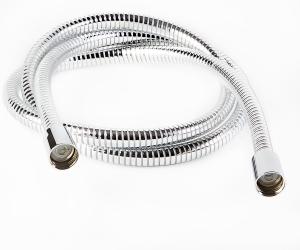 Душевая программа Душевой шланг KLUDI Suparaflex 6100605-00