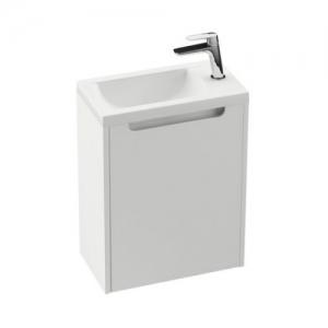 Мебель для ванной комнаты Шкафчик под умывальник RAVAK SD Classic 40x22