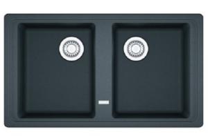 Кухонные мойки Кухонная мойка FRANKE Basis BFG 620 (114.0363.938)