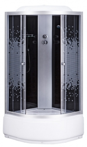 гидробокс SANSA 9900A - мозаика