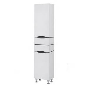 Мебель для ванной комнаты Пенал ЮВВИС Сенатор ПН 5Д-35 L/R