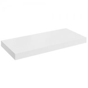 Мебель для ванной комнаты Столешница RAVAK под умывальник I 100 (Белый)