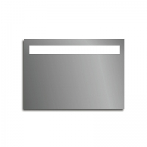 Мебель для ванной комнаты Зеркало NORWAY 60 M301060 LED