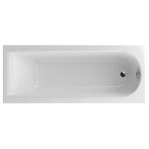 Ванна RADAWAY Nea 170x70 с ножками (WA1-02-170x070U)