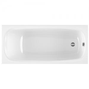 Акриловые ванны Ванна RADAWAY Tesalia 180x80 с ножками (WA1-06-180x080U)