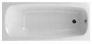 Ванна RADAWAY Tesalia 180x80 с ножками (WA1-06-180x080U)