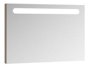 Зеркало RAVAK Chrome 80х55 (цвет корпуса Капучино)