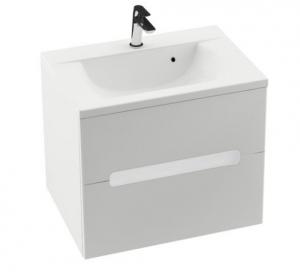 Мебель для ванной комнаты Шкафчик под умывальник RAVAK SD Classic II 70х49