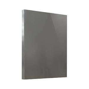 Мебель для ванной комнаты Зеркало KOLO Twins 88476 (80)