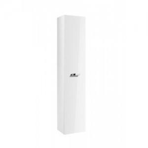 Мебель для ванной комнаты Пенал ROCA Victoria A856577806 (белый)