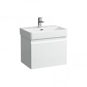 Мебель для ванной комнаты Шкафчик под умывальник LAUFEN Pro S H4830210954631 (50)