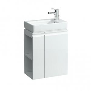 Мебель для ванной комнаты Шкафчик под умывальник LAUFEN Pro New H4830020954631 (45)