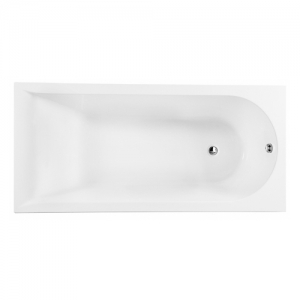 Акриловые ванны Ванна AM.PM Spirit 150x70