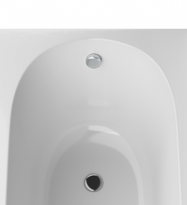 Ванна AM.PM Spirit 150x70